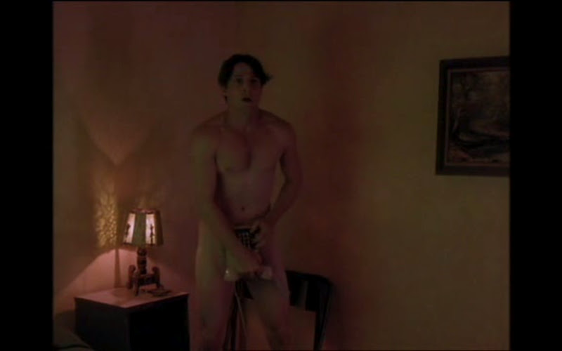 Gil bellows nude image foto 453