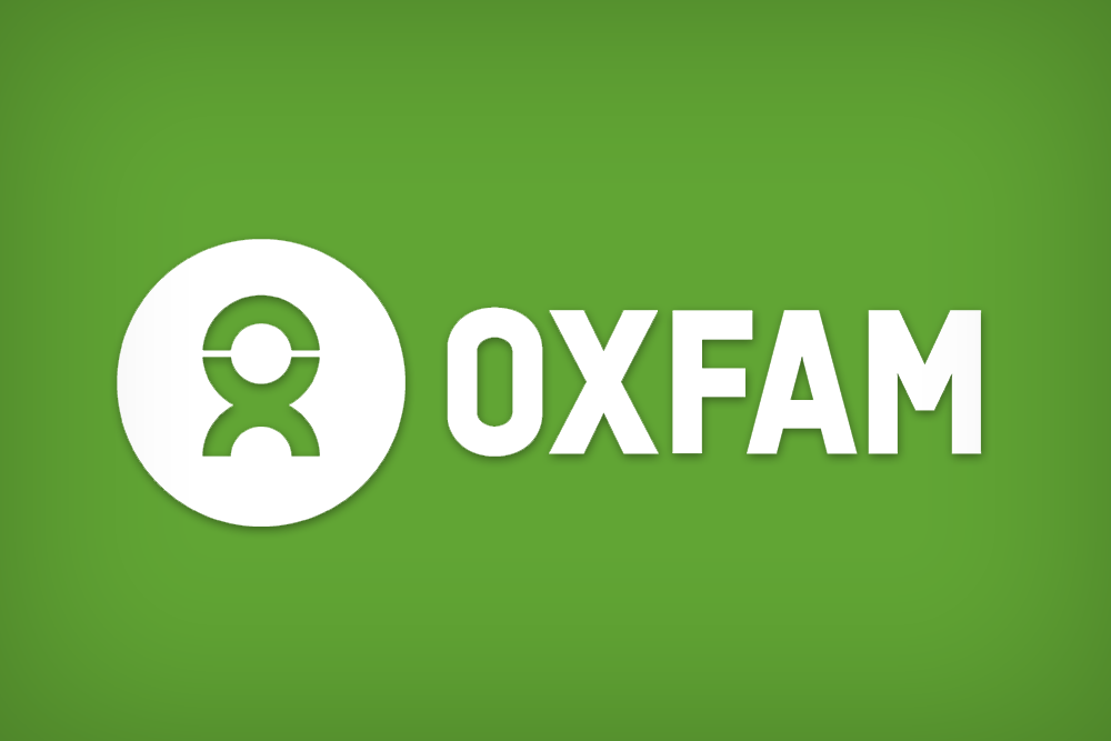 Oxfam Request For Proposal: Consultant External Evaluation for Economic Justice Programme - Indonesian
