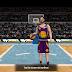 Tải Game Real Basketball game bóng rổ lôi cuốn hay nhất