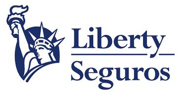 http://www.libertyseguros.es/