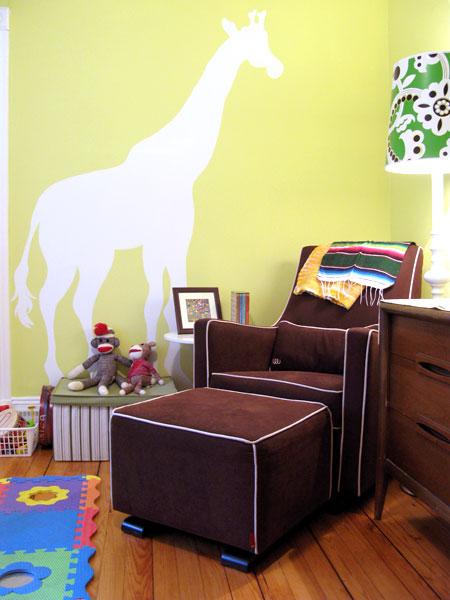 Vinilos para decorar blog de decoraci n diy ideas low cost para decorar tu casa decoconsailo - Vinilos low cost ...