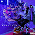 "EP: Janel Marisse ""Memoirs"""
