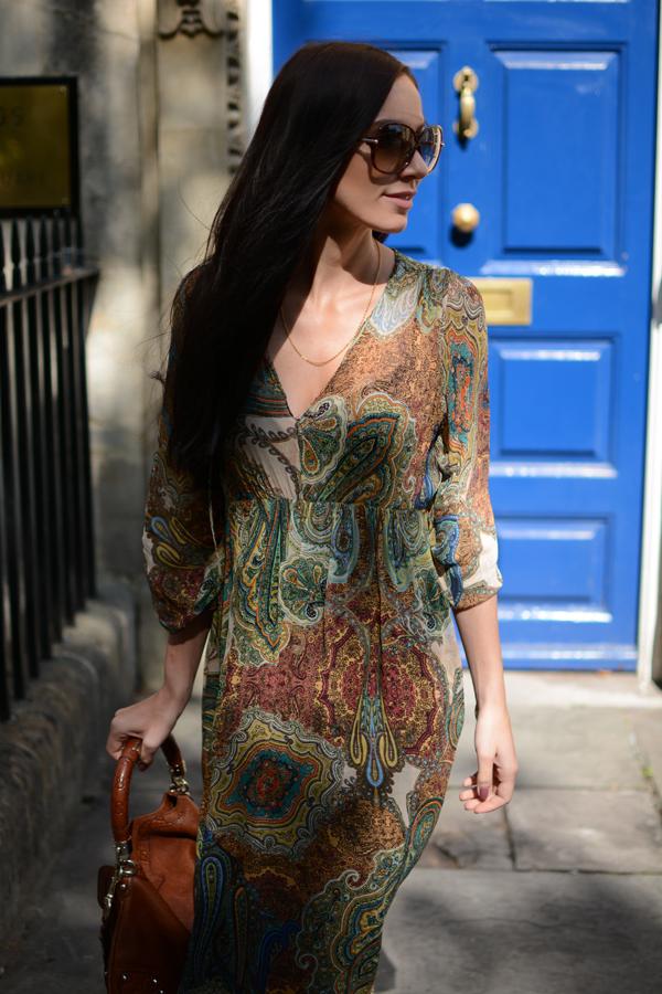 LamourDeJuliette_Summer_Dress_Paisley_Deutscher_Modeblog_FashionBlog_001