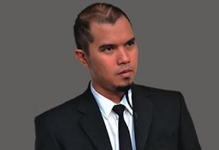 kunci gitar Ahmad Dhani Andai Aku Bisa (OST Tampan Tailor)