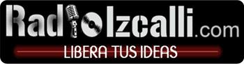 RadioIzcalli.com