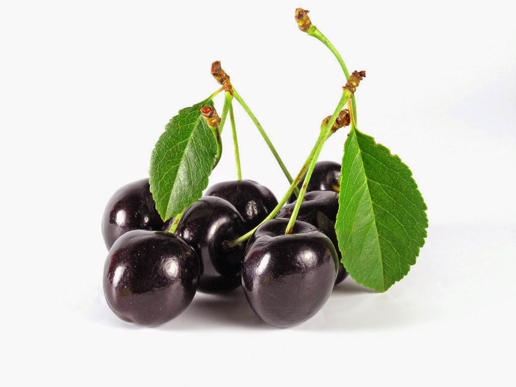 Benefits Of Black Cherry (Prunus Serotina) For Health