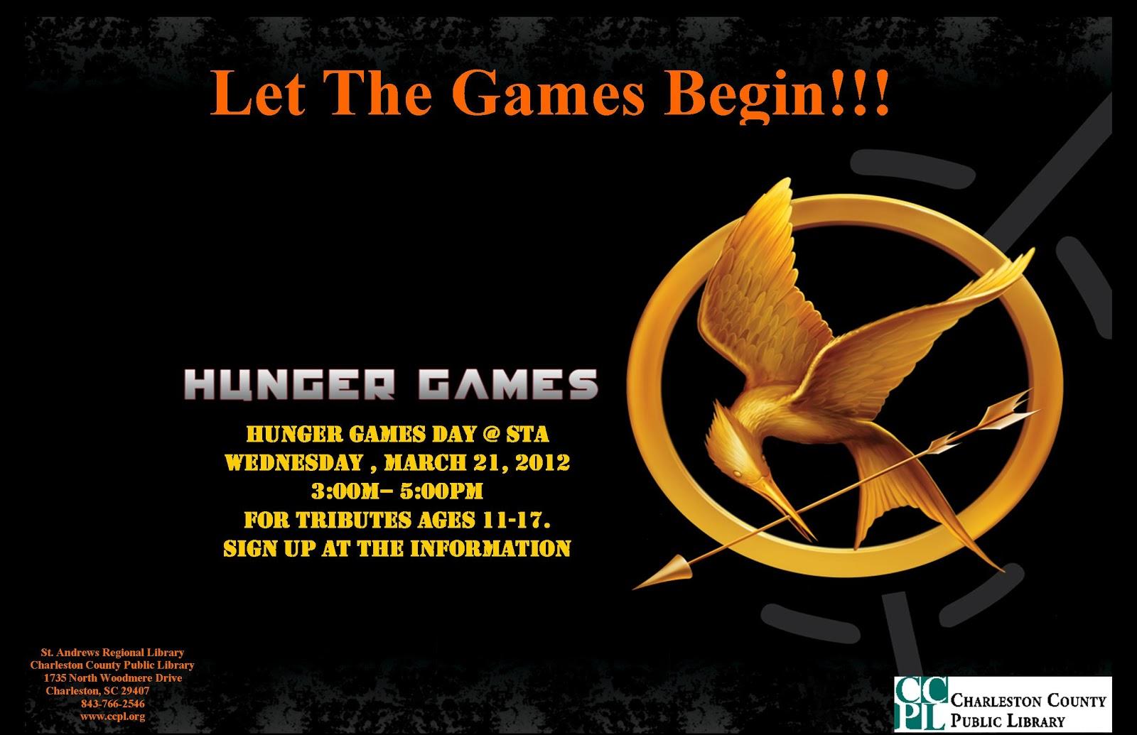 http://4.bp.blogspot.com/-Tzq6WjCVmHM/T2NvboJ8tWI/AAAAAAAAATY/3pLJMqDa4tg/s1600/hunger+games.jpg