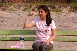 Nisha-Agarwal-Solo-Movie-Stills-CF-011.jpg