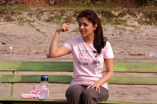 Nisha-Agarwal-Solo-Movie-Stills-CF-011.jpg