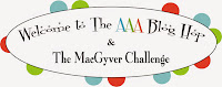 http://www.aaacards.blogspot.co.uk/2014/06/game-9-macgyver-challenge-and-blog-hop.html