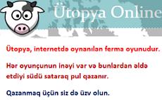 Ütopya.Online
