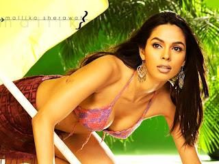 Mallika Sherawat Hot HQ Wallpapers