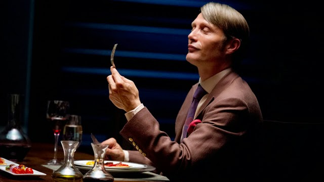 Madds-Mikelsen-Hannibal