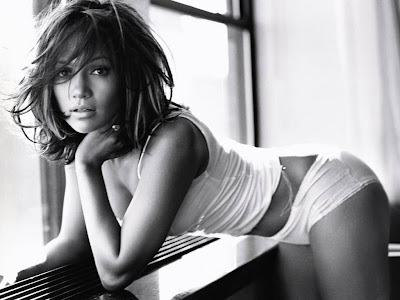 jennifer lopez hot photos
