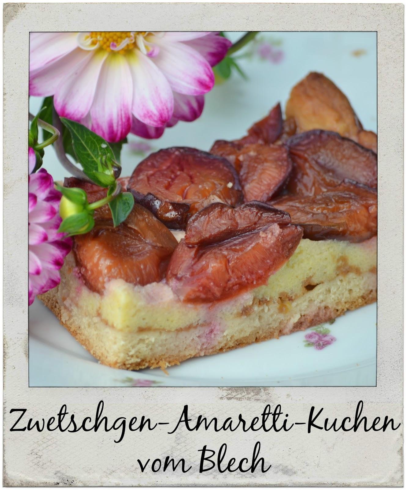 http://gemachtesundgedachtes.blogspot.de/2014/09/zwetschgen-amaretti-kuchen.html