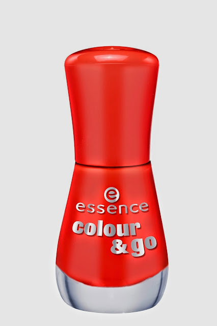 colour&go essence 03