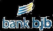 gambar lowongan kerja bank bjb
