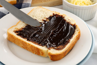 Where to buy Marmite. How to Eat Marmite