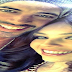 William Levy y Thalía ¡Juntos en...!