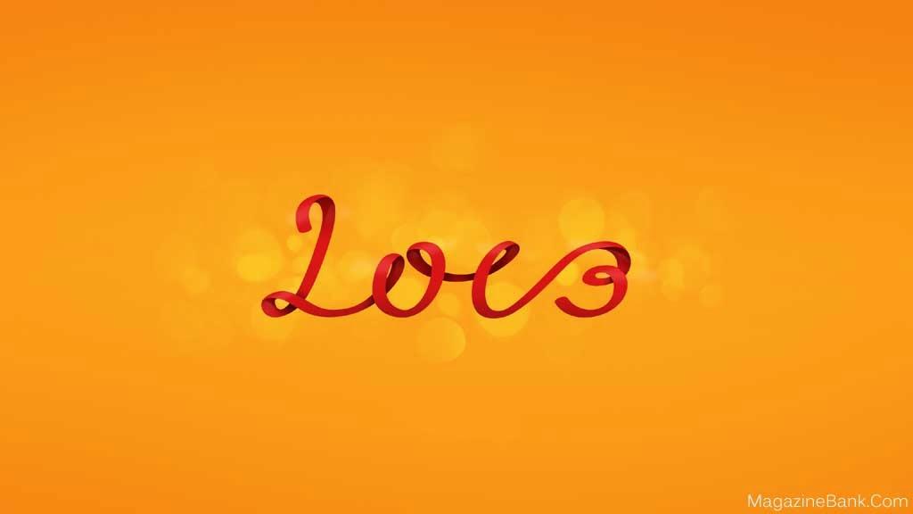 Love-Images Wallpaper Download
