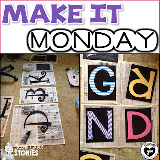 http://www.iteachsecond.com/2015/07/make-it-monday-classroom-display.html