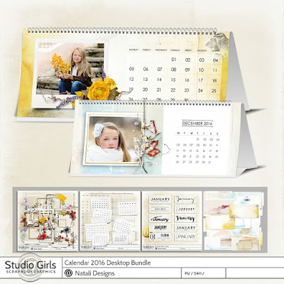 http://shop.scrapbookgraphics.com/2016-Calendar-Desktop-Bundle.html