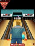 3d-Amf-Bowling-Deluxe