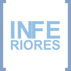 Inferiores - Gimnasia de Jujuy
