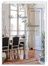 """Come acquistare il nostro libro """"La Magia del Bianco"""""""