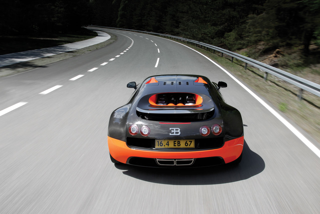 cars model 2013 2014 2015 bugatti working on super veyron with 1 8 second 0. Black Bedroom Furniture Sets. Home Design Ideas
