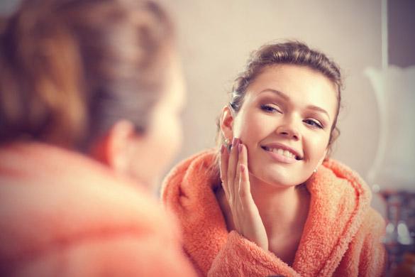 5 truques de beleza que você precisa saber