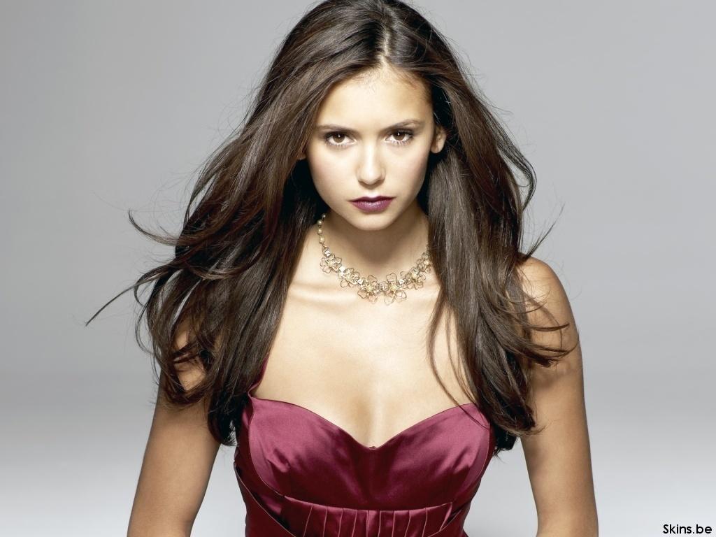 Nina Dobrev: boy, kilo ve oyunculuk kariyeri