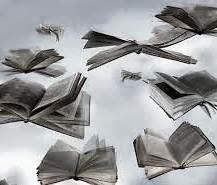 Το Ιστολόγιο σε Επτά Βιβλία