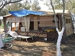 Creta Camping