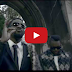 #GJVIDEO: Sarkodie(@Sarkodie) – Preach ft Silvastone (Official Video)