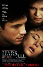 Ver Liars All (2013) Online