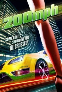 200 M.P.H. 2011 Hollywood Movie Watch Online