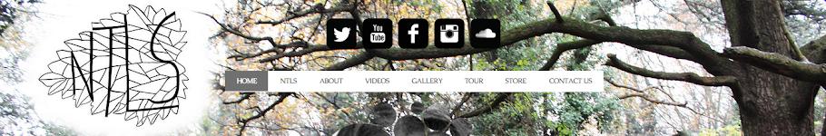 NTLS Website
