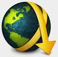 telecharger jdownloader gratuit free