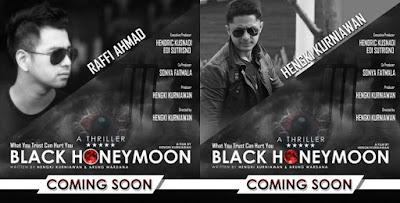 http://sinopsisperfilman.blogspot.co.id/2015/11/sinopsis-film-black-honeymoon-2015.html?m=1