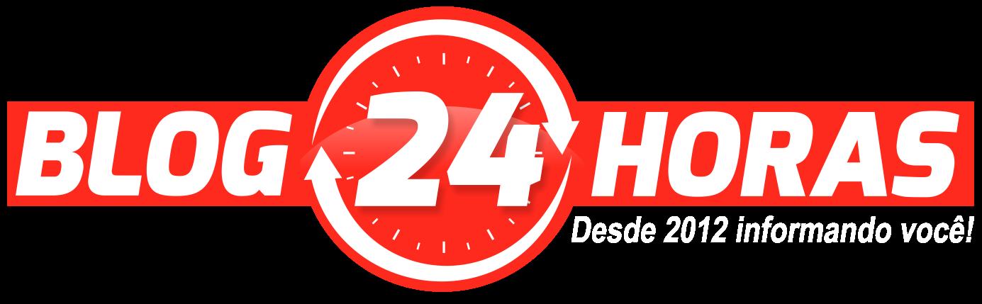 APUAREMA 24HORAS
