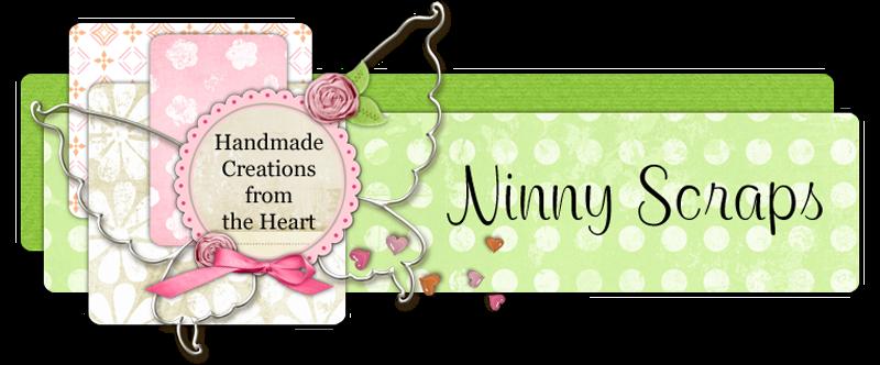Ninny Scraps