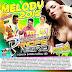 CD MEGA PRINCIPE MELODY 2015 VOL 08 - DJ DANIEL CARDOSO