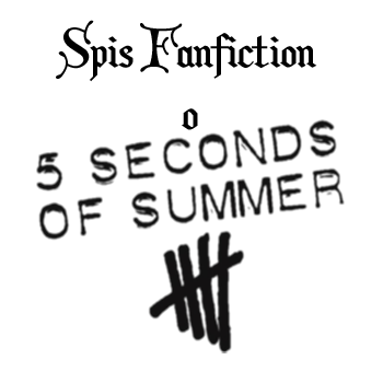 Spis FF o 5 Seconds of Summer