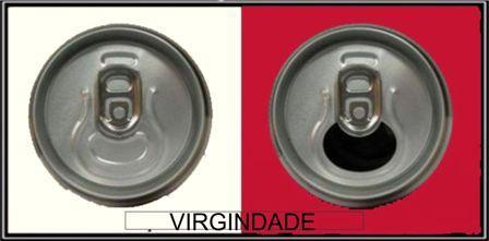 Novinha Amadora Perdendo A Virgindade Novinhas Tube Brasileiras