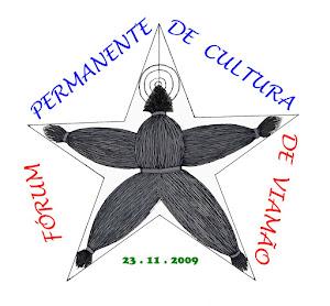 Fórum Permanente de Cultura de Viamão