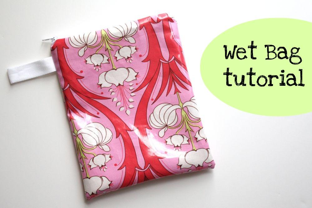 Wet Bag Tutorial Jpg