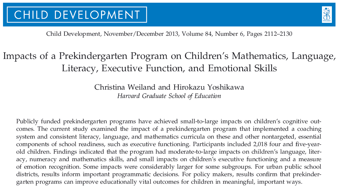 Effectiveness and Spillovers of Online Sex Education: Evidence from