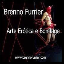 Brenno Furrier