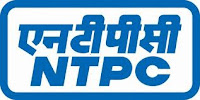 NTPC GATE Employment News